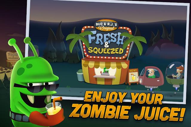 Descargar Zombie Catchers Mod Apk (Dinero ilimitado)