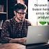 Mudah Banget! Strategi Meningkatkan Produktivitas Kuliah Daring Bersama ASUS VivoBook 14 A416