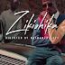 VIDEO   OCTOPIZZO - Zikishika
