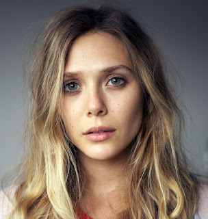 Elizabeth Olsen movies, films, photos, age, wiki, biography