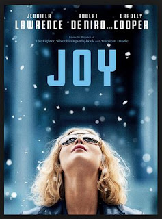 Download Film Joy ( 2015 ) Bluray 720p 1080p