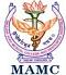 Maulana-Azad-Medical-College