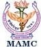 Sr. Resident vacancy in Maulana Azad Medical College for 20 posts : Walk-in-Interview 03/06/2019