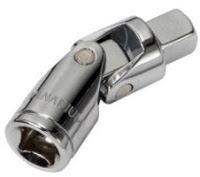 Macam Macam hand tools (alat tangan) Kunci Socket (Shocket Wrench)