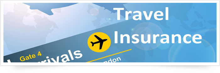 What Does Travel Insurance Cover Theft