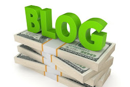 PROBLOGGING: Making Money From Blogs