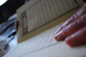 الإعجاز العلمي في القرآن حقيقة ام وهم ؟