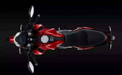 New Honda cbr190r lauched in Nepal jagiredai