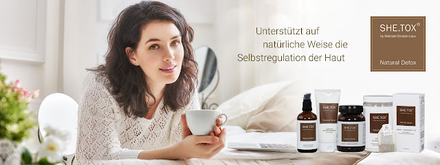 https://www.droste-laux-shop.de/shetox-she-tox-natural-detox-michael-droste-laux