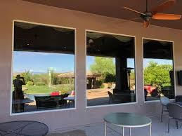 "Window Cleaning Service Peoria AZ ""Article 39"""