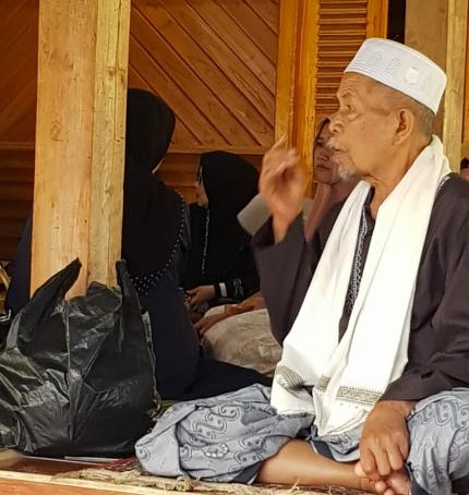 abah-cipulus-ulama-purwakarta-kh-adang-badruddin-badrudin-al-hikamussalafiyah