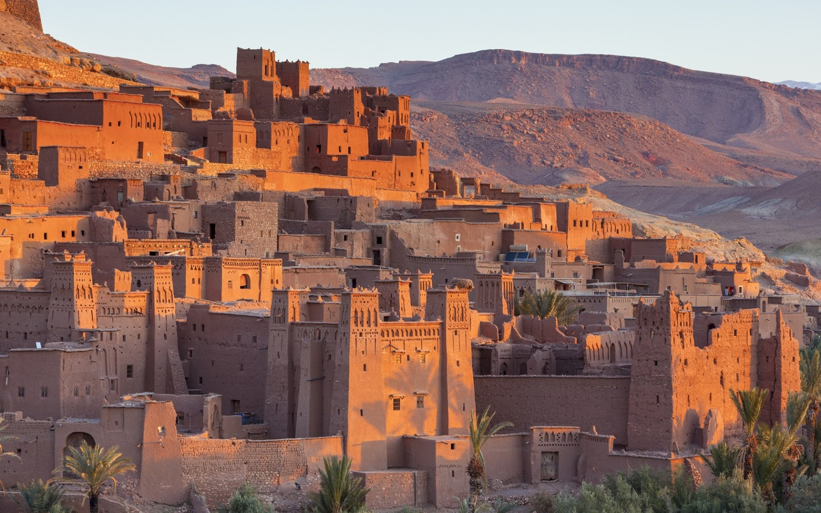 game of thrones detailed map with The Ksar Of Ait Ben Haddou on New Official Westeros Map 344418133 further Game Of Thrones Westeros Map Coffee Table besides Everything westeros and essos map game of thrones in addition Key Arena Tickets also Kings landing from the game of thrones series.