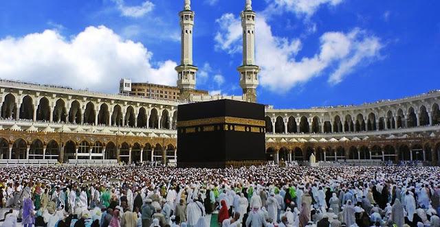 Perbedaan Haji dan Umroh, Dari Segi Syarat Serta Waktu Pelaksanaanya