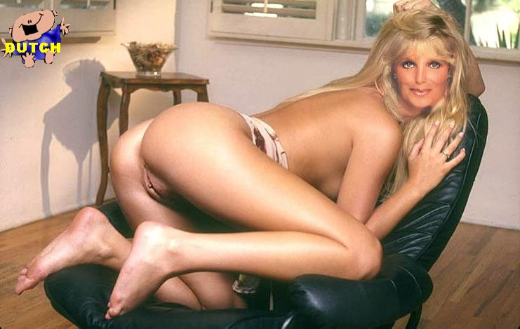 nude big nippled puerto rican girls