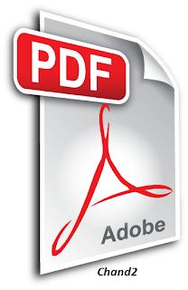 Ebook download batch file programming