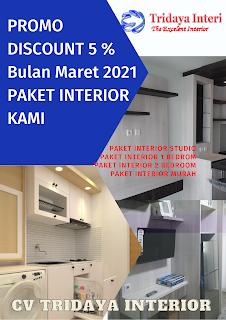 paket-interior-apartemen-discount5%-cv-tridaya-interior