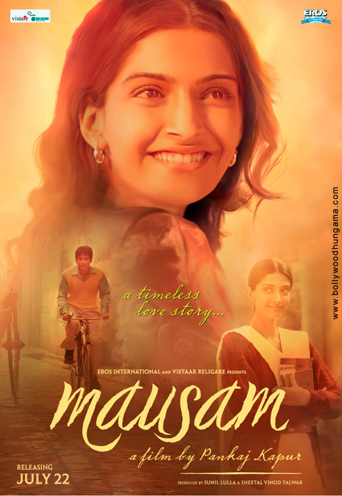 Awesome mausam full movie hd download 720p poilokopazc.