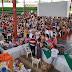 APAE Ji-Paraná realiza Chá Beneficente