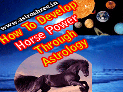 astrology for success in materialistic world