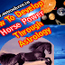 How To Develop Horse Power Through Astrology?