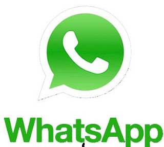 Hide WhatsApp and Photos from the Gallery