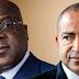 Proposition de loi Tshiani : Moïse Katumbi fait taire les institutions de la République