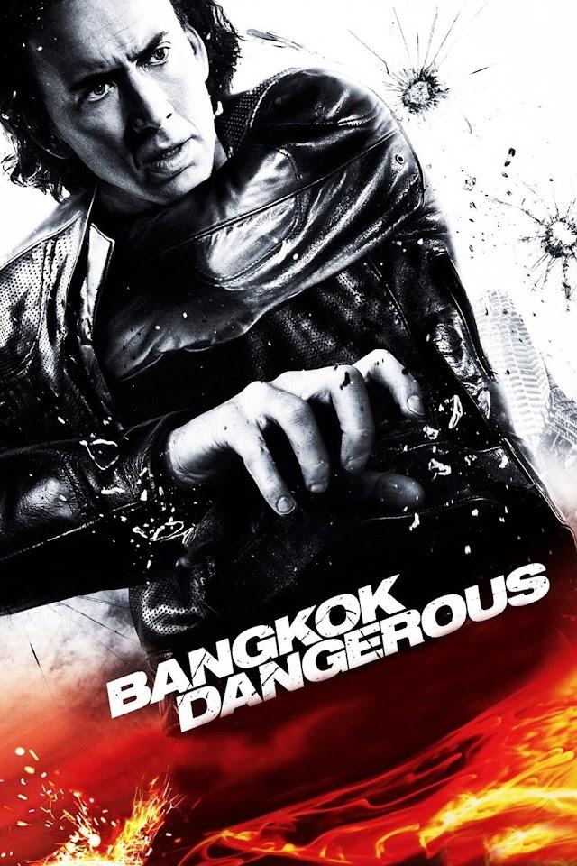Bangkok Dangerous 2008 x264 720p Esub BluRay English Hindi Telugu Tamil THE GOPI SAHI