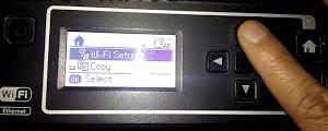 Driver Printer Epson L565 Pakiqin Com