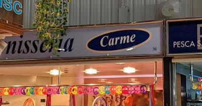 http://carmerosanas2.blogspot.com/