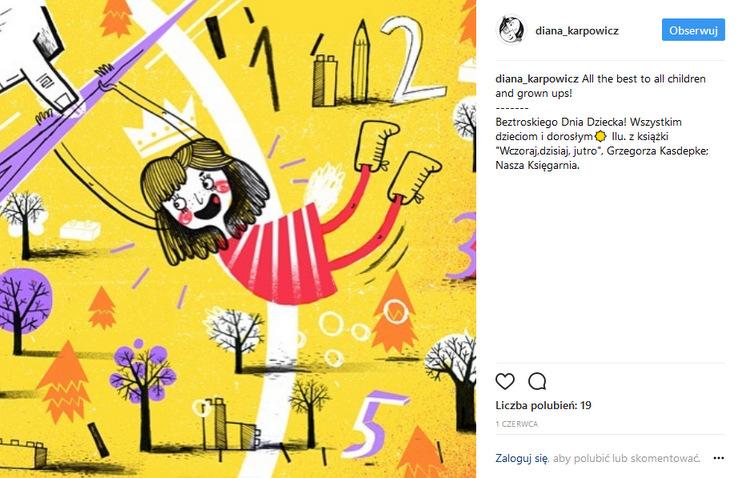 https://www.instagram.com/diana_karpowicz/