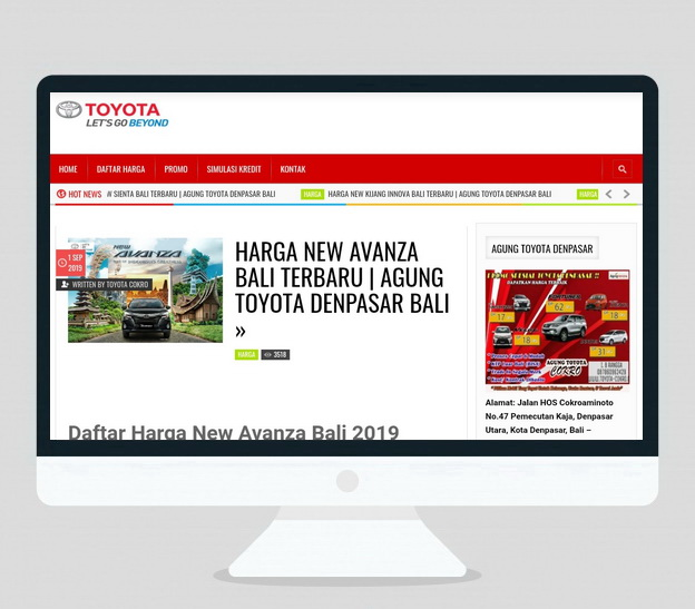 digital-marketing-agency-di-bali-klien-sales-agung-toyota-bali