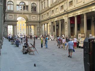 FI strade artisti - Itália, melhores momentos 2012