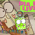 Atividade Dia do Livro Infantil 1
