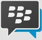 BBM - Free Calls & Messages beta