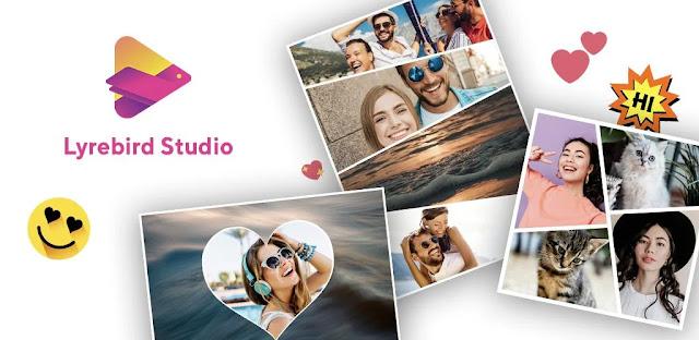 تنزيل FaceArt Selfie Camera: Photo Filters and Effects  - تطبيق كاميرا الصور الشخصية: مرشحات الصور والآثار
