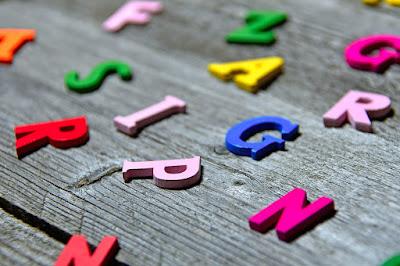 Huruf Vokal : Pengertian, Jenis, dan Contoh dalam Bahasa Indonesia