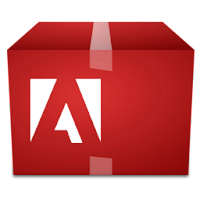 Adobe Creative Cloud Cleaner Tool 2021 for Mac Download