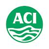 ACI Job circular -2021