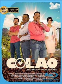 Colao (2017)HD [1080p] Latino [GoogleDrive] SXGO