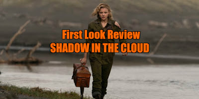 shadow in the cloud review