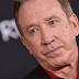 Conservative actor Tim Allen is accused of being racist after old interview resurfaces