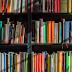 Jadwal Pengembalian Buku Perpustakaan