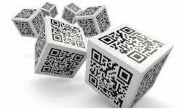 Key Points to Remember About QR Codes