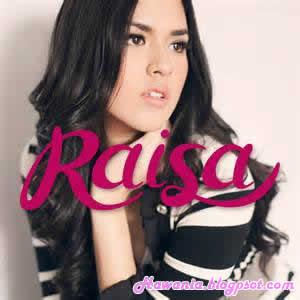 inilah-selebriti-wanita-indonesia-yang-terkenal-di-instagram-raisa-harian-wanita-indonesia-hawania