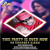 This Party Is Over Now (Remix) Yo Yo Honey Singh [Abk Production]