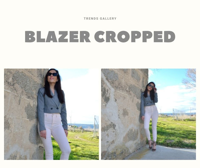 fashion_blogger_cropped_blazer_jeans_moda_trends_gallery_look_outfit _ootd