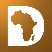 Demand Africa - African Movies & TV Apk Download for Android