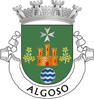 Algoso