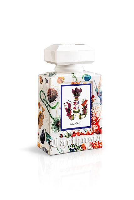 profumi packaging particolare profumi da regalare profumi dal design particolare profumi che fanno arredamento profumi 2021 beauty blog beauty tips color block by felym blogger italiane