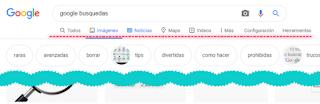 5 formas sacarle más provecho a Google en tus búsquedas
